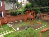 playscape_05
