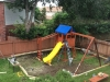 playscape_07