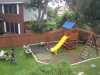 playscape_09