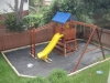 playscape_10