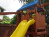 playscape_11