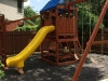 playscape_14
