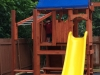 playscape_20