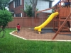 playscape_21