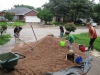 playscape_25