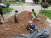 playscape_26