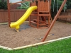 playscape_27
