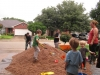 playscape_28