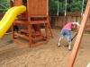 playscape_29