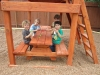 playscape_33