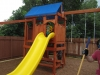 playscape_34