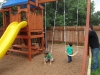 playscape_35