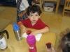 djs_fourth_birthday_party_09
