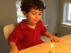 djs_fourth_birthday_party_11