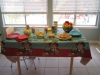 djs_fourth_birthday_party_17