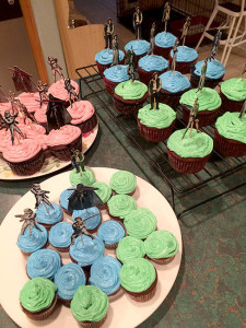 weaning_cupcakes_02